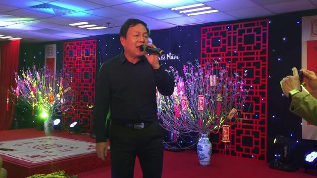Tân Chủ tịch Viettel và những lần gây bão mạng xã hội với loạt hit của Sơn Tùng M-TP - Ảnh 5.