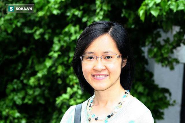 Ba tiến sĩ Việt ở nước ngoài: 9 ngộ nhận phổ biến về tế bào gốc - Ảnh 3.