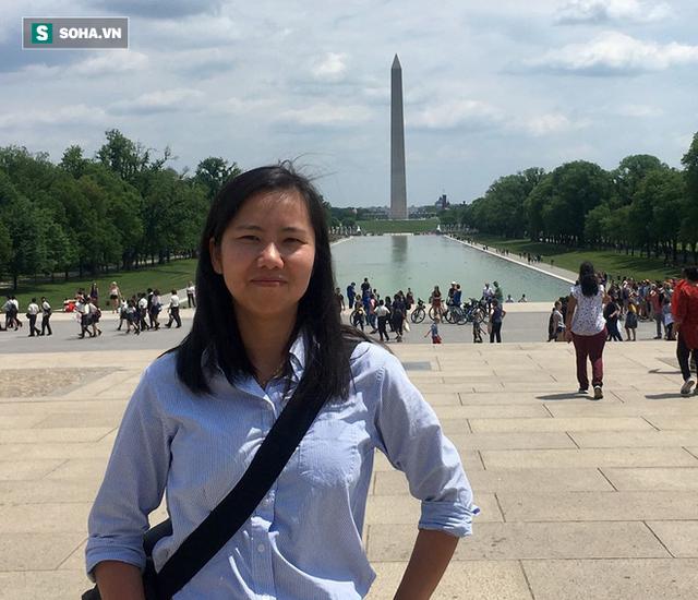 Ba tiến sĩ Việt ở nước ngoài: 9 ngộ nhận phổ biến về tế bào gốc - Ảnh 5.