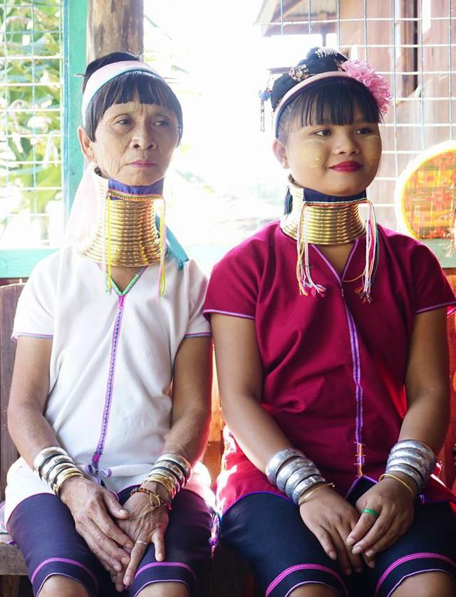 Đi tìm bình yên ở đất nước của những ngôi chùa: Đây là lí do khiến người người đổ xô đi Myanmar trong năm 2018 - Ảnh 12.