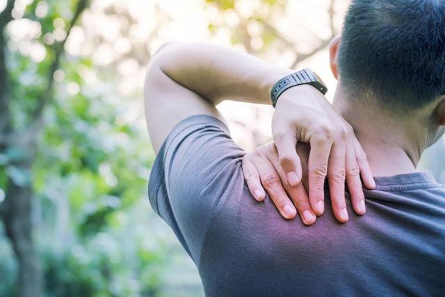 Những dấu hiệu tưởng như không liên quan nhưng chứng tỏ bạn đang stress nghiêm trọng, nhận biết sớm trước khi bản thân kiệt sức - Ảnh 6.