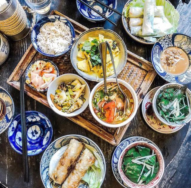 Giữa trời Berlin, có những quán Việt đang làm vang danh nền ẩm thực nước nhà - Ảnh 2.