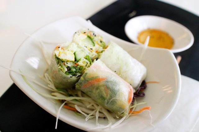 Giữa trời Berlin, có những quán Việt đang làm vang danh nền ẩm thực nước nhà - Ảnh 15.