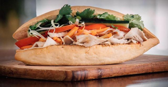 Giữa trời Berlin, có những quán Việt đang làm vang danh nền ẩm thực nước nhà - Ảnh 19.