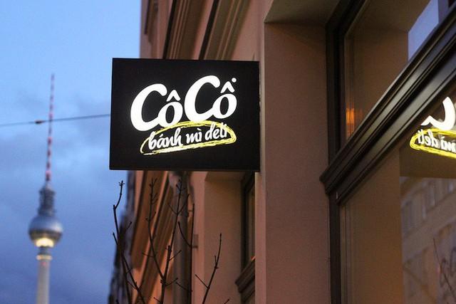 Giữa trời Berlin, có những quán Việt đang làm vang danh nền ẩm thực nước nhà - Ảnh 22.