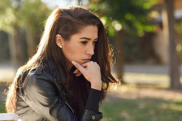 Những dấu hiệu tưởng như không liên quan nhưng chứng tỏ bạn đang stress nghiêm trọng, nhận biết sớm trước khi bản thân kiệt sức - Ảnh 3.