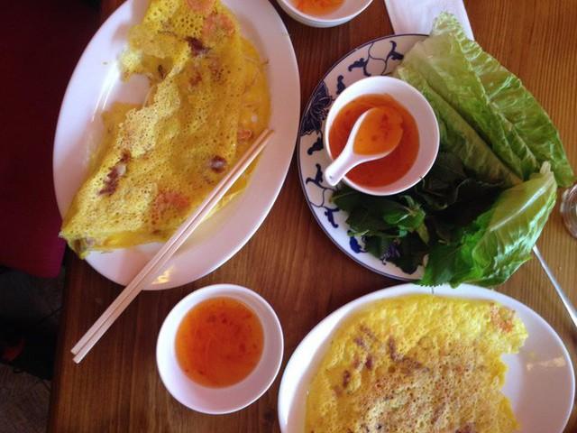 Giữa trời Berlin, có những quán Việt đang làm vang danh nền ẩm thực nước nhà - Ảnh 26.