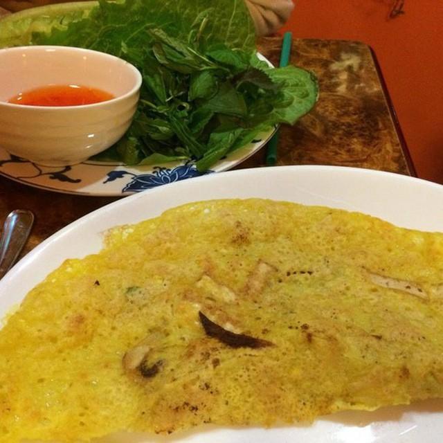 Giữa trời Berlin, có những quán Việt đang làm vang danh nền ẩm thực nước nhà - Ảnh 27.