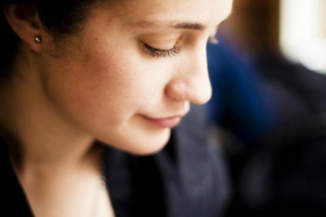 Những dấu hiệu tưởng như không liên quan nhưng chứng tỏ bạn đang stress nghiêm trọng, nhận biết sớm trước khi bản thân kiệt sức - Ảnh 4.