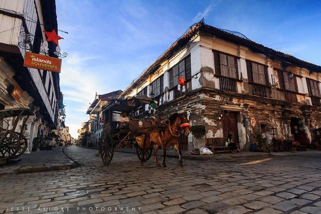7 khu phố cổ phải ghé một lần trong đời ở châu Á, số 5 ngay ở Việt Nam - Ảnh 7.