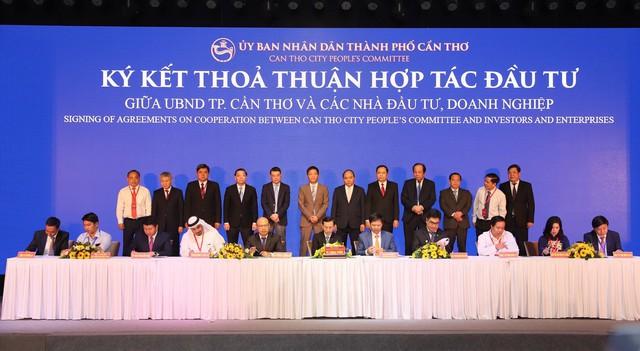 Tập đoàn Novaland đầu tư thêm 2 dự án du lịch nghỉ dưỡng mới ở Cần Thơ - Ảnh 1.