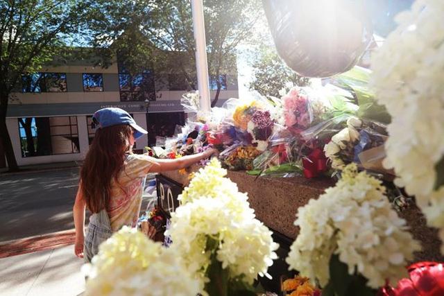 Canada lại rúng động vì xả súng làm 4 người thiệt mạng - Ảnh 14.