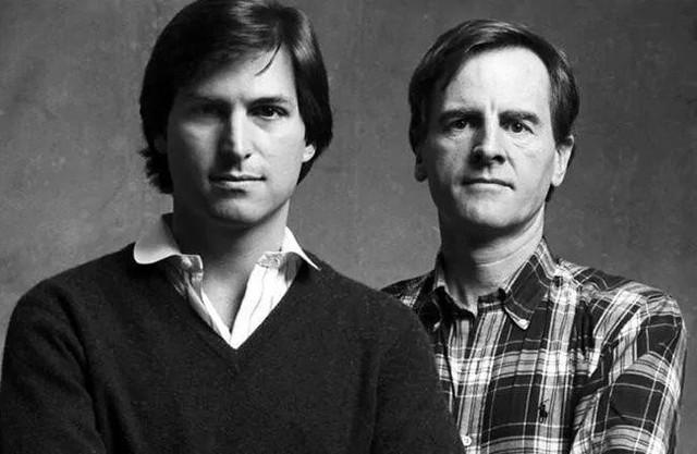 7 nguyên tắc sống của Steve Jobs, quý như như vàng ròng, nhiều người biết nhưng ít ai thực hiện đúng cách để có được thành công - Ảnh 2.