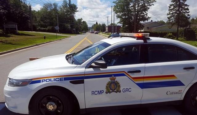 Canada lại rúng động vì xả súng làm 4 người thiệt mạng - Ảnh 3.