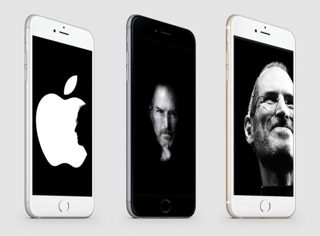 7 nguyên tắc sống của Steve Jobs, quý như như vàng ròng, nhiều người biết nhưng ít ai thực hiện đúng cách để có được thành công - Ảnh 4.