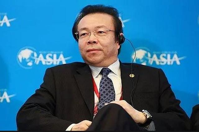 Quan tham Trung Quốc giấu 3 tấn tiền mặt trong nhà - Ảnh 1.