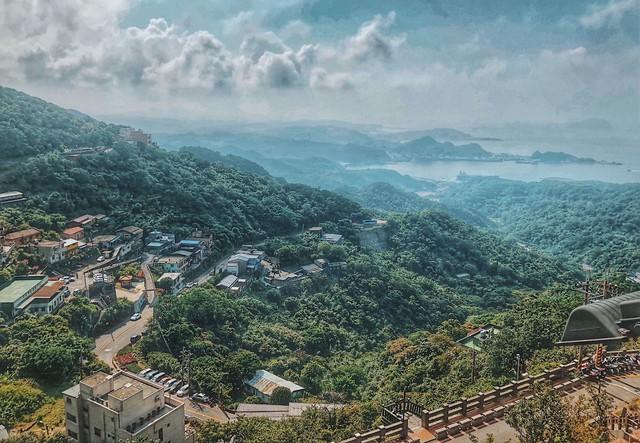Chuyến đi 5 ngày 4 đêm của hotgirl Hà Trúc khiến ai cũng bất ngờ: Hoá ra Đài Loan còn nhiều nơi mới lạ như vậy! - Ảnh 16.