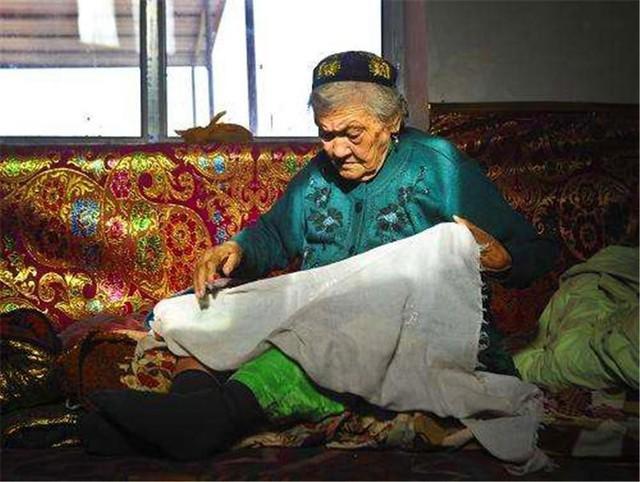 Bí quyết sống khỏe của cụ bà 132 tuổi: 4 điểm chính mà ai trong cuộc sống hiện đại cũng phải học - Ảnh 3.