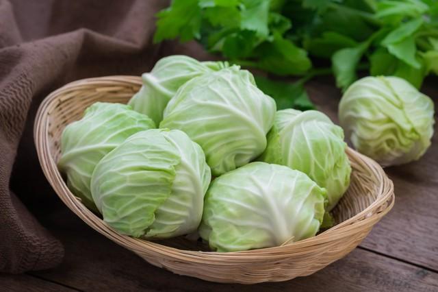 Ngăn ngừa nguy cơ loãng xương sớm nhờ chăm bổ sung 6 loại thực phẩm này mỗi ngày - Ảnh 4.