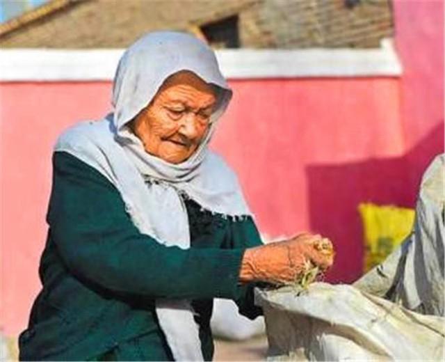 Bí quyết sống khỏe của cụ bà 132 tuổi: 4 điểm chính mà ai trong cuộc sống hiện đại cũng phải học - Ảnh 5.