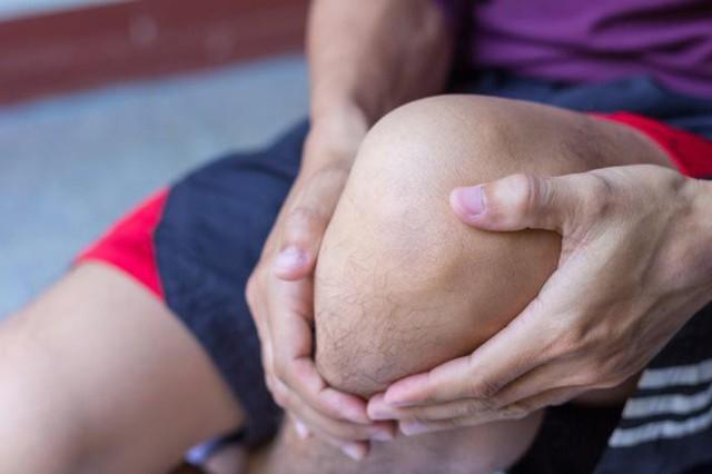 Chỉ 10% người trên thế giới thuận tay trái, của hiếm đó đã dành cho họ những lợi thế đặc biệt trong cuộc sống - Ảnh 5.