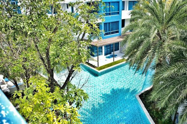 Khám phá Hua Hin rực rỡ - thiên đường nghỉ dưỡng rất gần Bangkok khiến bất kỳ ai cũng muốn xách balo lên và đi - Ảnh 2.
