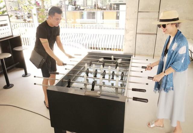 Khám phá Hua Hin rực rỡ - thiên đường nghỉ dưỡng rất gần Bangkok khiến bất kỳ ai cũng muốn xách balo lên và đi - Ảnh 11.