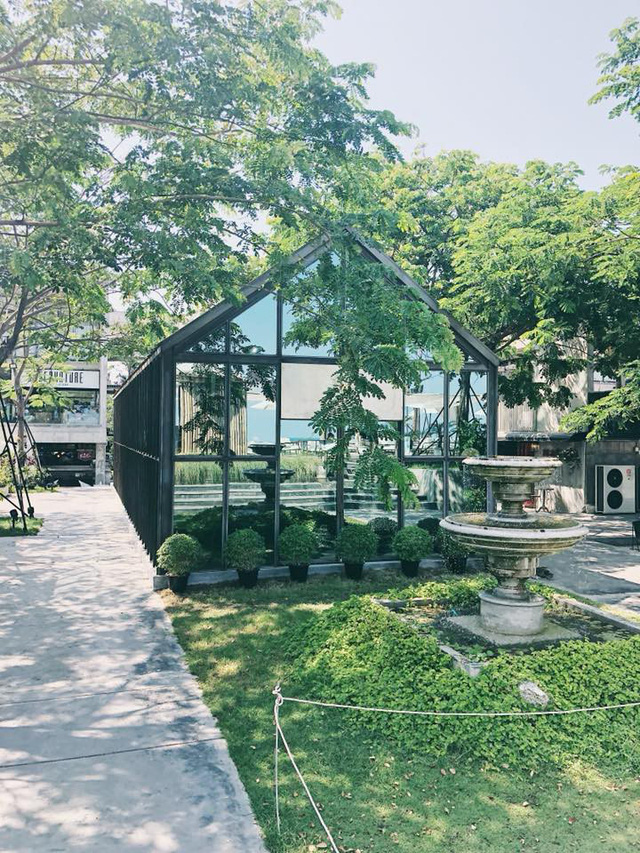 Khám phá Hua Hin rực rỡ - thiên đường nghỉ dưỡng rất gần Bangkok khiến bất kỳ ai cũng muốn xách balo lên và đi - Ảnh 13.