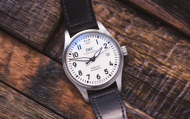 Theo chuyên gia, đây là 3 sai lầm cơ bản mà mọi người thường mắc phải khi mua một chiếc đồng hồ