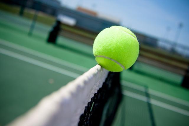 7 bài học kinh doanh sâu sắc từ một huấn luyện viên tennis: Từ thể thao đến cuộc sống đều có những nguyên tắc chung  bạn nhất định phải biết nếu muốn thành công - Ảnh 1.