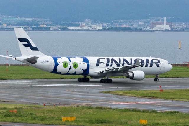 10 hãng hàng không an toàn nhất thế giới sẽ giúp bạn không còn bị ám ảnh bởi tai nạn trên không - Ảnh 6.