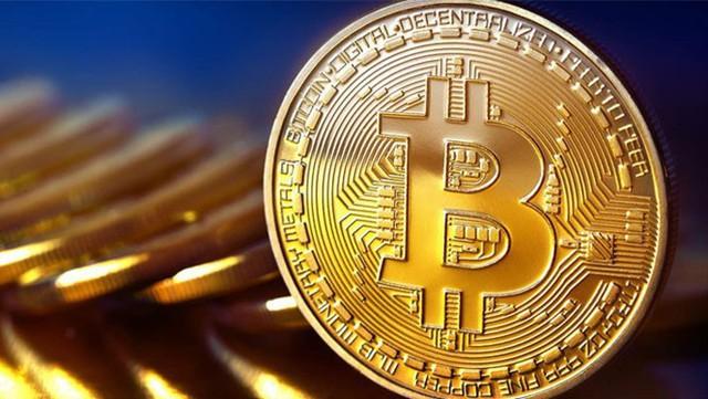 Bộ Công Thương sắp trình Chính phủ cấm nhập máy đào tiền ảo - Ảnh 1.