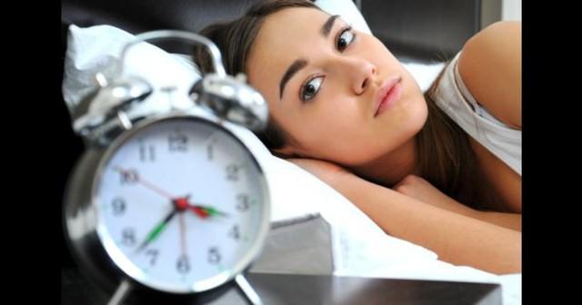 Chuyên gia đông y mách những bài thuốc dân gian chữa mất ngủ hiệu quả lại ít tác dụng phụ - Ảnh 1.