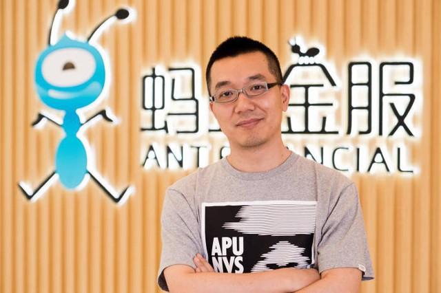 Ra đường có thể quên ví chứ không được phép quên điện thoại di động, giới trẻ và Tencent cùng Alibaba đang dẫn dắt cuộc cách mạng không tiền mặt bùng nổ ở Trung Quốc - Ảnh 2.
