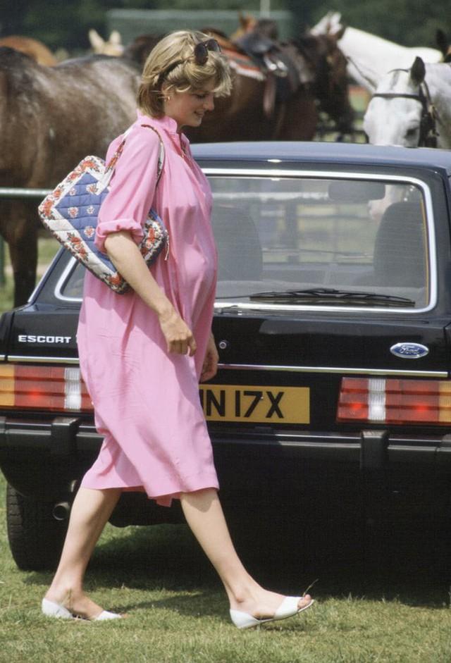 10 điều tuyệt vời mà Công nương Diana làm cho con cái đã truyền cảm hứng mạnh mẽ cho những bà mẹ của thời nay - Ảnh 2.