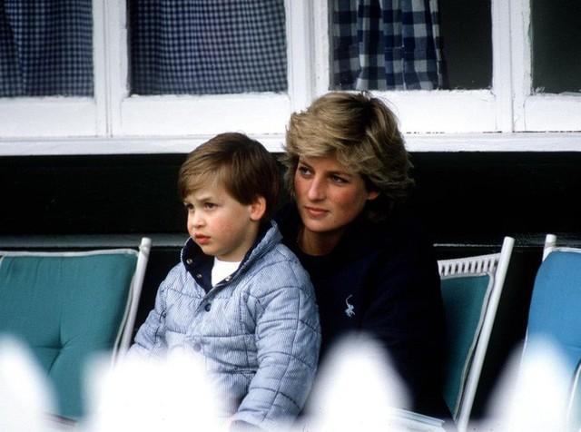 10 điều tuyệt vời mà Công nương Diana làm cho con cái đã truyền cảm hứng mạnh mẽ cho những bà mẹ của thời nay - Ảnh 6.