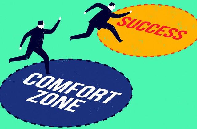 7 điều người thành công vẫn làm mỗi ngày để khai thác tối đa tiềm năng của bản thân, gặt hái kết quả vượt trội nhưng đa số chúng ta thường bỏ qua - Ảnh 2.