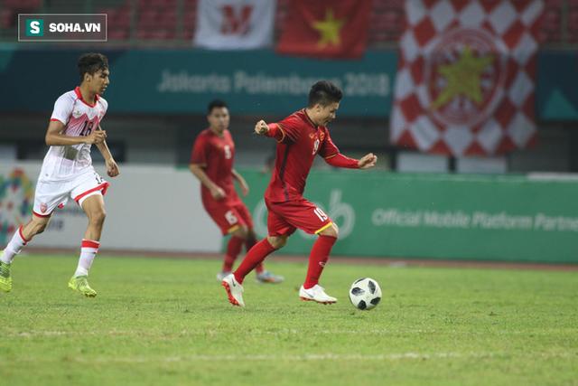 Giữa lịch trình dày đặc, U22 Việt Nam sắp góp mặt trong giải đấu kỳ lạ - Ảnh 1.