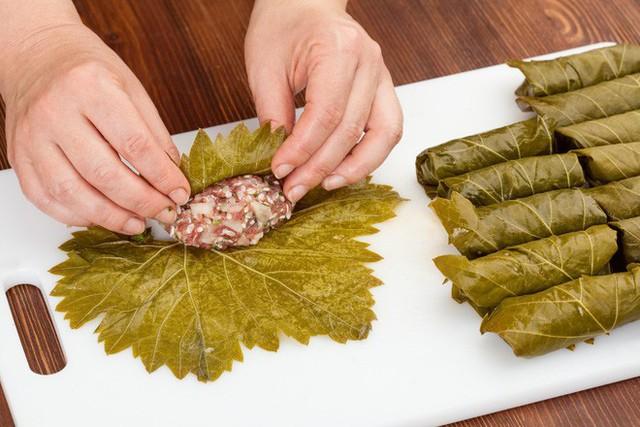 Không chỉ có Kebab, Thổ Nhĩ Kỳ cũng còn vô vàn món ăn độc đáo mà bạn nên thử - Ảnh 10.