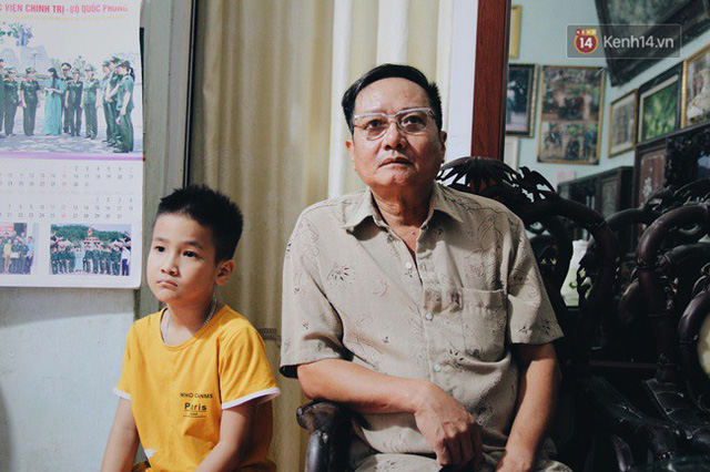 CĐV bần thần trước thất bại của Olympic Việt Nam, nhưng vẫn tự hào vì những gì các cầu thủ đã làm được - Ảnh 122.