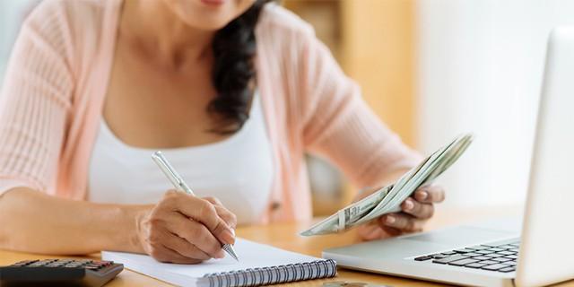 Tiền thực sự sẽ đẻ ra tiền nhanh chóng nếu bạn áp dụng 6 thói quen không tốn quá nhiều thời gian và nỗ lực sau - Ảnh 1.