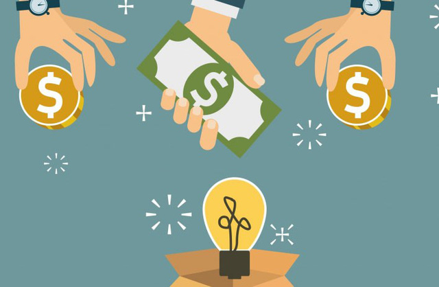 Tiền thực sự sẽ đẻ ra tiền nhanh chóng nếu bạn áp dụng 6 thói quen không tốn quá nhiều thời gian và nỗ lực sau - Ảnh 3.