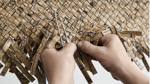 Bottega Veneta: Đẳng cấp vượt thời gian dành cho giới thượng lưu, bắt nguồn từ 4 chữ nhất  - Ảnh 5.