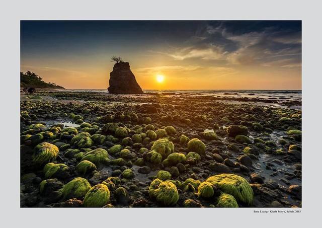 Khám phá vẻ đẹp vừa hoang sơ vừa bình dị của đất nước Malaysia qua ống kính của nhiếp ảnh gia nổi tiếng - Ảnh 11.