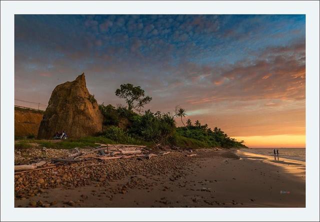 Khám phá vẻ đẹp vừa hoang sơ vừa bình dị của đất nước Malaysia qua ống kính của nhiếp ảnh gia nổi tiếng - Ảnh 13.