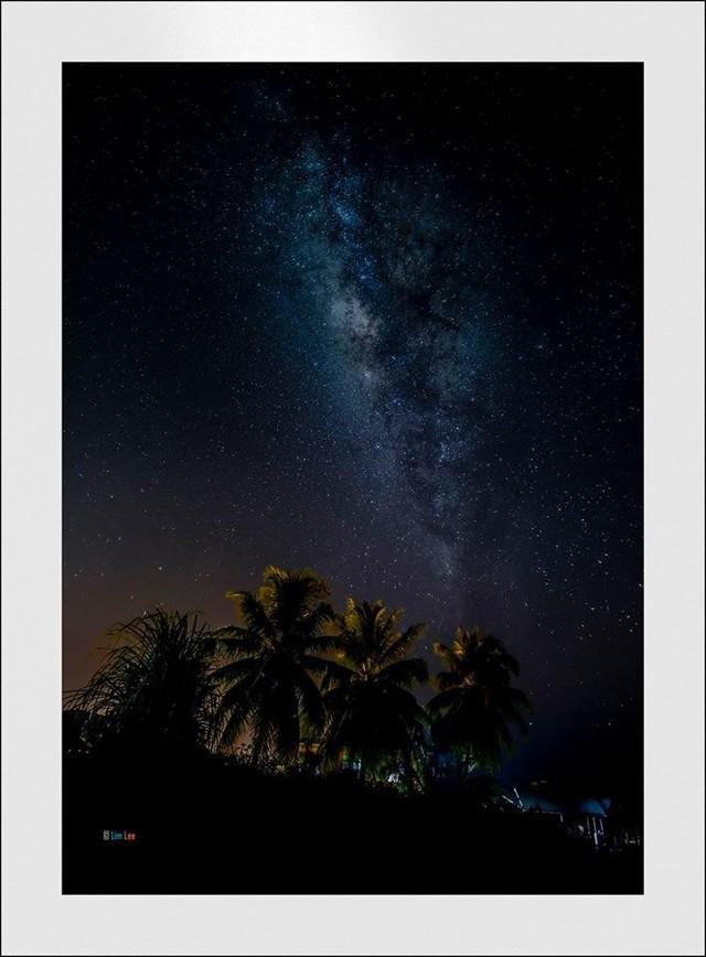 Khám phá vẻ đẹp vừa hoang sơ vừa bình dị của đất nước Malaysia qua ống kính của nhiếp ảnh gia nổi tiếng - Ảnh 17.
