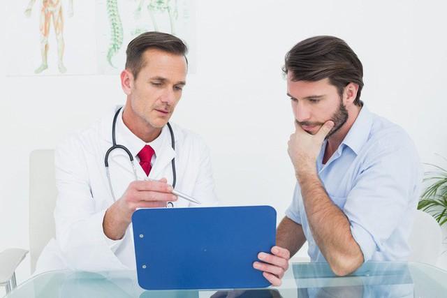 10 giải pháp phong tỏa tế bào ung thư: Nếu muốn phòng bệnh hiệu quả, hãy tham khảo ngay - Ảnh 6.