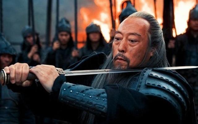 Tào - Tôn - Lưu bán mạng 1 đời không có được thiên hạ, Tư Mã Ý dựa vào 2 chữ nên nghiệp lớn - Ảnh 2.