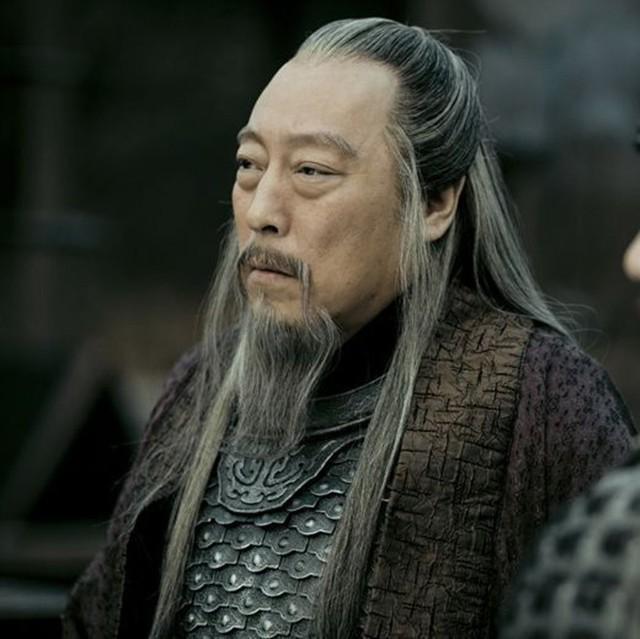Tào - Tôn - Lưu bán mạng 1 đời không có được thiên hạ, Tư Mã Ý dựa vào 2 chữ nên nghiệp lớn - Ảnh 4.