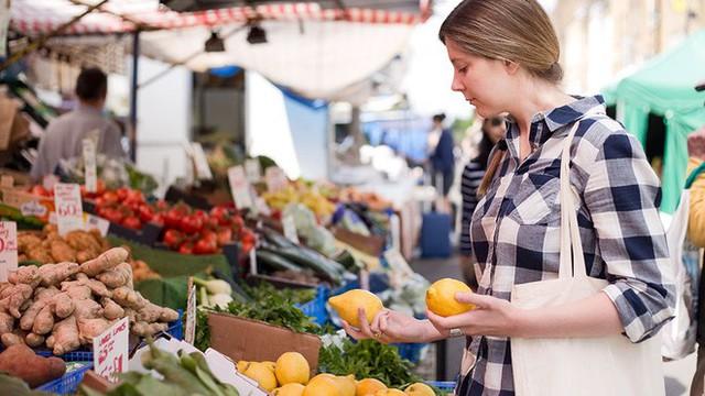 Hơn 200 căn bệnh có thể lây lan qua thực phẩm, đây là 10 điều mà WHO muốn bạn biết - Ảnh 6.